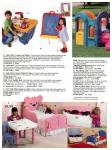 1999 JCPenney Christmas Book, Page 500