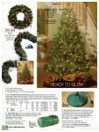2000 JCPenney Christmas Book, Page 590