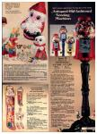 1980 Sears Christmas Book, Page 367