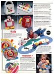 1992 JCPenney Christmas Book, Page 412