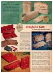 1962 Montgomery Ward Christmas Book, Page 121