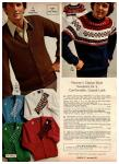 1972 JCPenney Christmas Book, Page 150