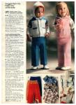 1980 Montgomery Ward Christmas Book, Page 216
