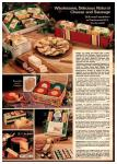 1977 Montgomery Ward Christmas Book, Page 170