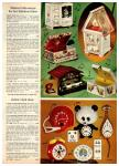 1973 Montgomery Ward Christmas Book, Page 245