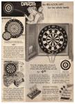 1966 Sears Christmas Book, Page 411