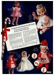 1965 Montgomery Ward Christmas Book, Page 213