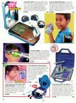 2002 Sears Christmas Book, Page 48