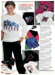 1992 JCPenney Christmas Book, Page 178