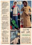 1977 Montgomery Ward Christmas Book, Page 139