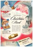 1941 Sears Christmas Book