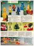 1976 JCPenney Christmas Book, Page 226