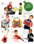 2009 JCPenney Christmas Book, Page 141