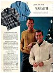 1960 Montgomery Ward Christmas Book, Page 56