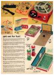 1977 Montgomery Ward Christmas Book, Page 437
