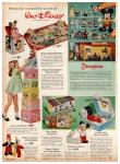 1961 Sears Christmas Book, Page 320