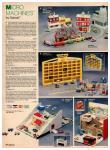 1989 JCPenney Christmas Book, Page 480