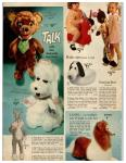 1970 Sears Christmas Book, Page 582