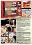 1980 Sears Christmas Book, Page 548