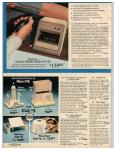 1978 Sears Christmas Book, Page 172