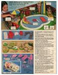 1978 Sears Christmas Book, Page 472