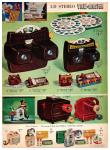 1960 Montgomery Ward Christmas Book, Page 425