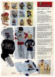 1984 Montgomery Ward Christmas Book, Page 175