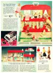 1966 Sears Christmas Book, Page 603