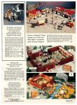 1973 JCPenney Christmas Book, Page 387