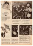 1961 Sears Christmas Book, Page 175