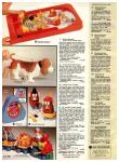 1980 Sears Christmas Book, Page 614