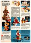 1979 JCPenney Christmas Book, Page 406