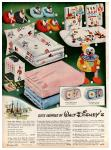 1961 Sears Christmas Book, Page 316