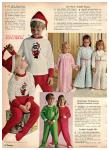 1969 JCPenney Christmas Book, Page 190