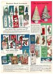 1962 Montgomery Ward Christmas Book, Page 393