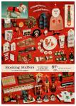 1967 Montgomery Ward Christmas Book, Page 138