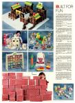 1989 JCPenney Christmas Book, Page 428