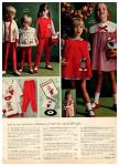 1966 JCPenney Christmas Book, Page 109