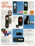 2009 Sears Christmas Book, Page 136