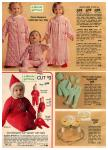 1977 Montgomery Ward Christmas Book, Page 146