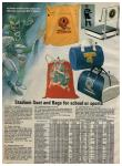 1980 Sears Christmas Book, Page 26