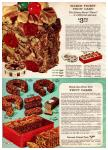 1966 Montgomery Ward Christmas Book, Page 444