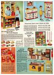 1966 Montgomery Ward Christmas Book, Page 264
