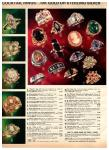 1976 Montgomery Ward Christmas Book, Page 192