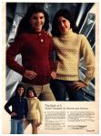 1978 JCPenney Christmas Book, Page 209