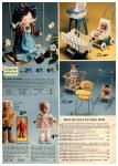 1977 Montgomery Ward Christmas Book, Page 426