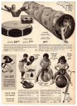 1972 Montgomery Ward Christmas Book, Page 269
