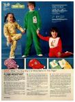 1980 JCPenney Christmas Book, Page 196