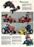 1986 JCPenney Christmas Book, Page 473