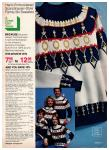 1976 JCPenney Christmas Book, Page 11